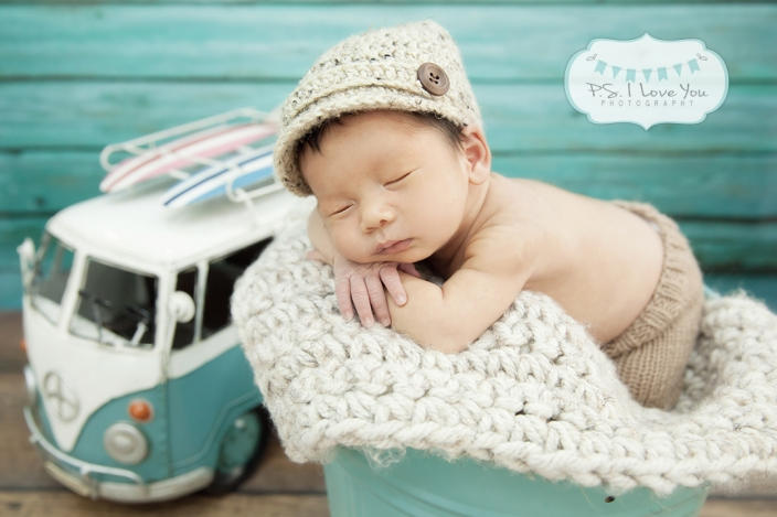 maternity newborn photography 01 - p.s. i love you photography