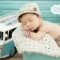 maternity newborn photography 01 - p.s. i love you photography