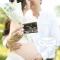 maternity newborn photography 10 - p.s. i love you photography