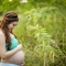 Outdoors Photography - P.S. I Love You Photography (08)